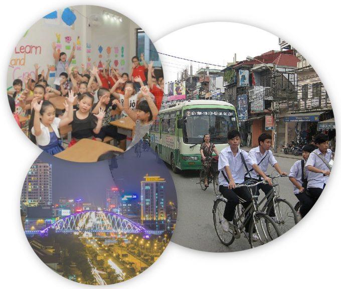 Teach_English_Hai_Phong_Vietnam
