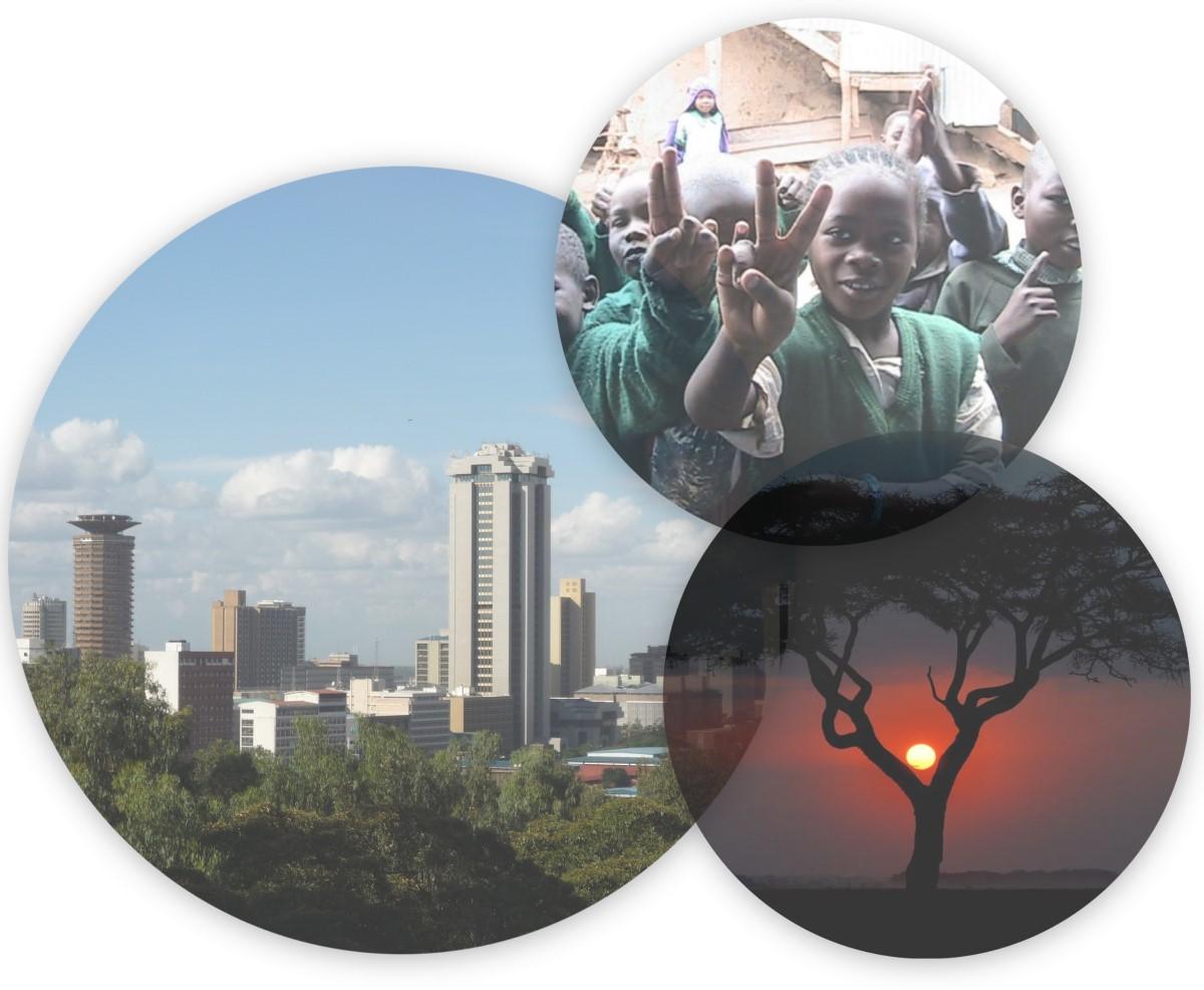 Teach_English_Kenya_TESOL