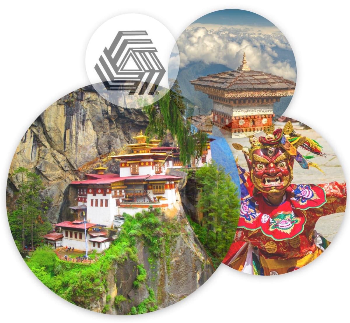 Teach_English_Bhutan_TESOL