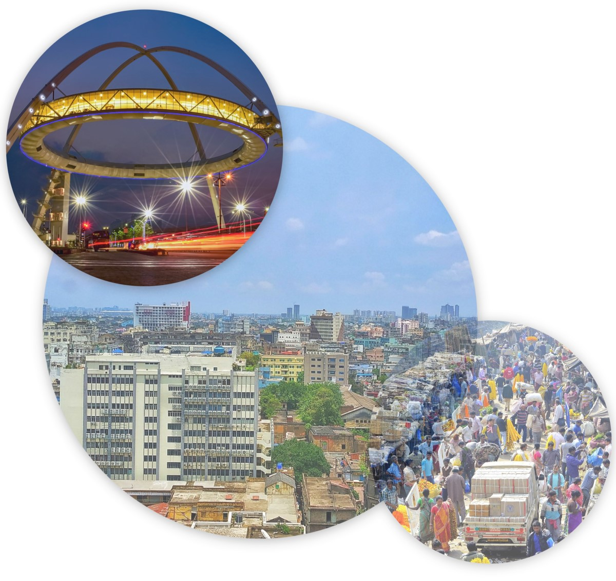 Teaching English Online and Abroad in Kolkata